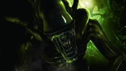 Aliens zaatakują w przyszłym roku