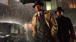 Wyciek film z nowej gry ojców L.A. Noire, klon Uncharted?