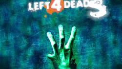 Left 4 Dead 3 pojawiło się w ofercie Steam