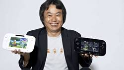 Bethesda nie będzie wspierać Wii U