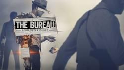 Recenzja The Bureau: XCOM Declassified