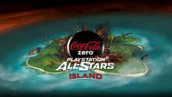 Sony i Coca-Cola zapowiadają PlayStation All-Stars