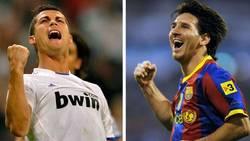 Demka FIFA 14 vs. PES 2014 - Kto wygrał presezon?