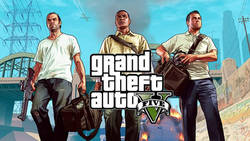 Recenzja Grand Theft Auto V