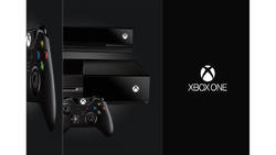 Znamy datę premiery Xbox One