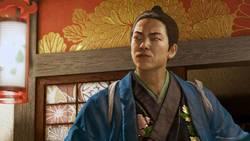 Pierwsza galeria Yakuza Restoration