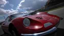 Gran Turismo 7 szybciej niż myślimy?