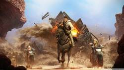 GameStop sprzedaje już Uncharted na PS4