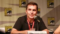 Nolan North nieoficjalnie o Uncharted 4?