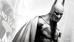 Ekskluzywny dodatek do Batman: Arkham Origins tylko na PS3