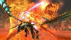 Xbox One otrzyma swojego Smoka Wawelskiego