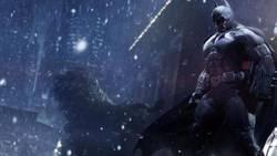 Season pass ujawnia singlowe DLC do Batman: Arkham Origins?