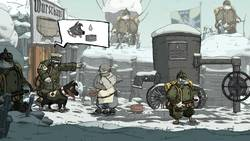 Valiant Hearts: The Great War kolejną perełką od Ubisoftu?