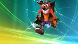 Wszystkiego najlepszego dla Crasha Bandicoota