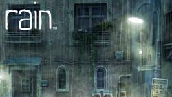 Recenzja Rain
