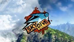 Recenzja Skydive: Proximity Flight