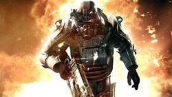 Fallout 4 coraz bardziej realny?