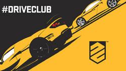 Drive Club - wiemy kiedy będzie, wiemy co dla Plusowiczów