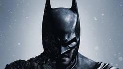 Recenzja Batman Arkham Origins