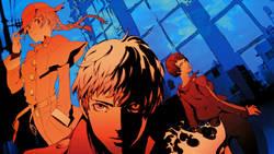 Atlus zapowiada masę gier, w tym Persona 5