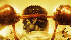 Ultra Street Fighter 4 sam zdecydujesz kim chcesz grać