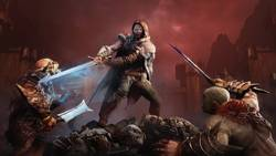 Poznaliśmy datę premiery Middle-earth: Shadow of Mordor