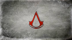 Wyciekło zdjęcie! Czy tak wygląda bohater Assassin's Creed V?