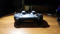 Witamy PlayStation 4 - test i przewidywania
