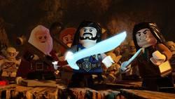 Poznaliśmy datę premiery LEGO The Hobbit
