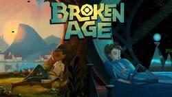 Pierwszy materiał wideo z Broken Age