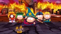 Pierwsze recenzje South Park: Kijek Prawdy - Cichy hit?