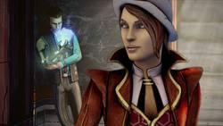 Pierwsze szczegóły na temat Borderlands od Telltale Games