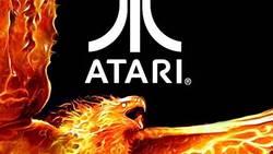 Atari zawiesza upadłość i chce wrócić do gry!