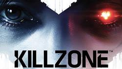 Recenzja Killzone: Shadow Fall