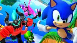 Nextgenowy Sonic zawita do nas w 2015 roku