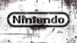 Szczegóły dystrybucji produktów Nintendo w Polsce