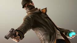 Pierwsze szczegóły na temat multiplayera w Watch Dogs