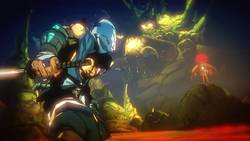 Yaiba: Ninja Gaiden Z i ostatni pamiętnik dewelopera