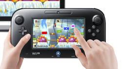 Wii U na wyciągniecie ręki