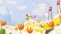 Nintendo ujawnia oficjalną datę premiery Yoshi's New Island