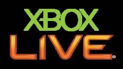 Microsoft zwraca koszty zakupów w sklepie Xbox Games