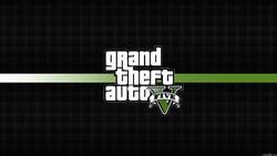 Nextgenowe GTA V już w czerwcu?