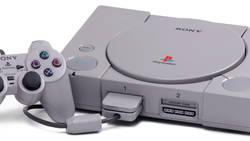 Na PlayStation 4 zagramy w gry z PSX i PS2?