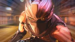 Zombie są kluczowe w Yaiba: Ninja Gaiden Z