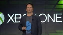Phil Spencer o przyszłości Xbox One