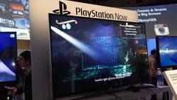 The Last of Us odpalone na PlayStation Vita