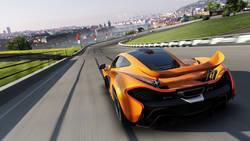 Forza Motorsport 6 zostanie trwale usunięta ze sklepu Microsoft