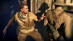 Poznaliśmy datę premiery Sniper Elite III