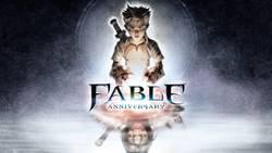 Recenzja Fable Anniversary