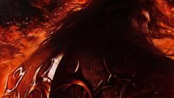 Castlevania: Lords of Shadow 2 otrzyma fabularne DLC